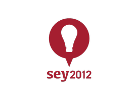 SEY Competition & Awards Ceremony 2012