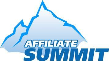 Purpose Inc's Affiliate Summit Charity Poker Tournament
