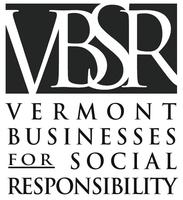 VBSR Workshop: Coming Healthcare Changes -- What You...