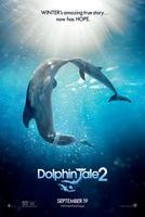 Dolphin Tale 2 Pre-Screening: Chicago