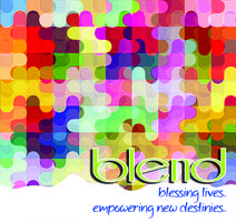 blend: a foster/adopt conference