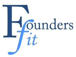 Founders Clinic: Finding co-founders and building your...