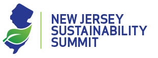 NJ Sustainability and Small Business Summit
