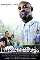 PRISON BLUES - A SHORT FILM