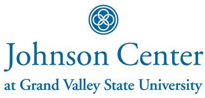 Johnson Center for Philanthropy – GVSU