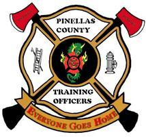 Pinellas County Fire Department Training Officers (PCFDTO)