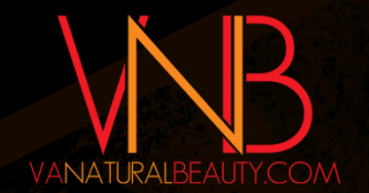Natural Hair Rocks Photo Shoot Party!