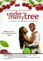 Under the Cherry Tree - Movie Premiere - Philadelphia