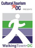 Events DC Presents Mount Vernon Triangle - Heart of...