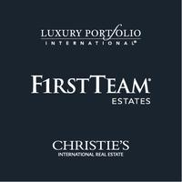 FIRST TEAM ESTATES® & PIRCH | Client Appreciation Night