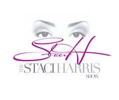 THE STACI HARRIS SHOW - Star Studded Launch & Viewing...
