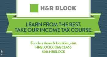 Income Tax Courses and Classes Overview - Study.com
