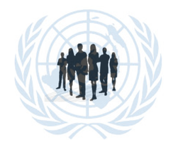 """UN Day 2014 Celebration - """"Empowering Youth in..."""