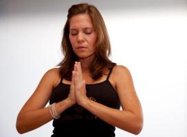 How to Control the Breath and State of Mind