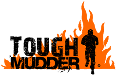 Tough Mudder Toronto - Sunday, August 16, 2015