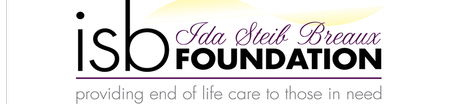 Annual Divine Care Hospice & ISB Foundation Fundraiser