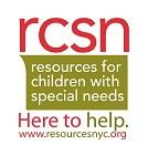 What Special Ed Reform Means for You and Your Child -...