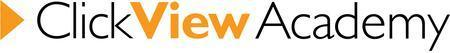 CLICKVIEW ACADEMY FREE SESSION NSW - WAGGA WAGGA