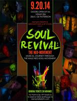 Soul Revival: The Neo-Movement