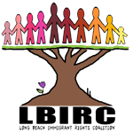 LBIRC's Second Annual Night of the Living and Giving...