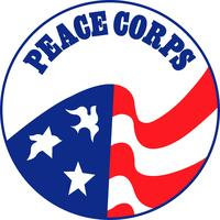 Peace Corps Lunch & Learn at Trinity University