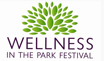 The Wellness in the Park Festival - Brookdale Park,...
