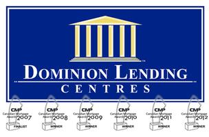 Dominion Lending Centres Career Night - Coquitlam