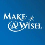 Make a Wish 5k After Party