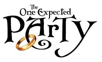 The One Expected Party