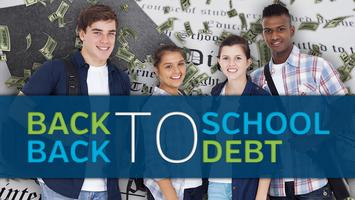 UNH Back to School, Back to Debt - September 10, 2014