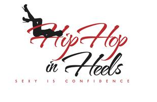 Hip Hop In Heels