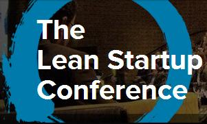 The Lean Startup Conference [Livestreaming]