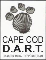 INTRO TO CCDART and EMERGENCY ANIMAL SHELTERING