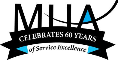 Darrell Hammond guest speaker as MHA Celebrates 60...