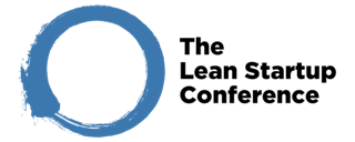 The Lean Startup Conference - Livestream Lincoln