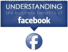 Facebook For Business Hands-On Training Course
