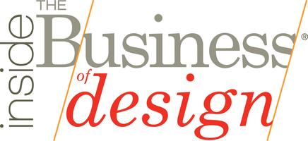 Inside the Business of Design: An Interview with...