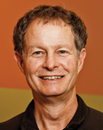 John Mackey: A Whole-istic Approach to Capitalism INF