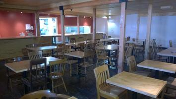 Jack's BBQ - Pre-Opening Party - Make a Reservation