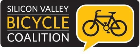 Silicon Valley Bicycle Coalition Members Only Winter Pa...