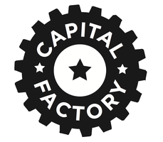 Capital Factory Tech Talks: 2014 Mayoral Candidates Forum