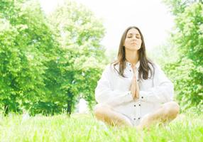 Wellness Workshop: 12 Changes to Upgrade Your Healthy...