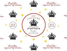 Jax Couture Events Ladies Night Out