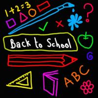 Back to School Night Carson Middle School Sept 11