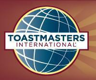 Millennium Park Toastmasters Club Open House