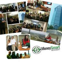 Your Free Introduction to Being a Money Smart Family