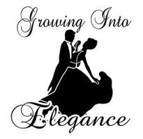 Growing Into Elegance Talent Showcase