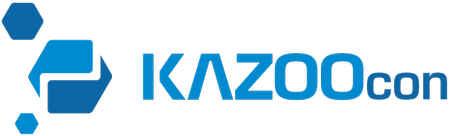 KazooCon 2014: A Communications Revolution