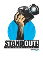 Stand Out! Photographic Forums | Los Angeles 2014