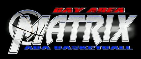 Bay Area Matrix 2012-2013 Season Tickets